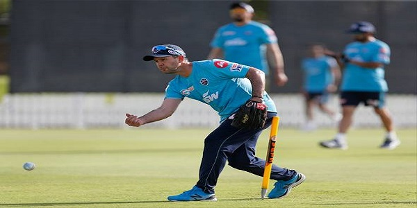 ashwin-and-i-are-on-same-page-ricky-ponting-photo