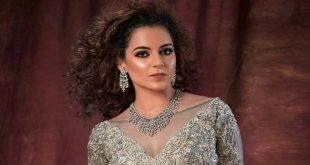 kangana-ranaut-left-for-chandigarh-photos
