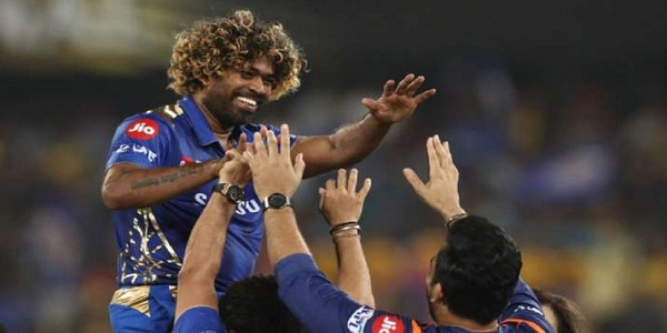 malinga-cant-be-compared-will-miss-his-experience-says-rohit-sharma-photo