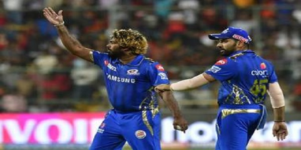 malinga-cant-be-compared-will-miss-his-experience-says-rohit-sharma-photos
