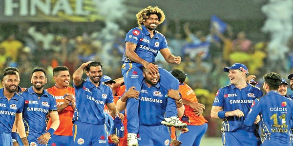 malinga-cant-be-compared-will-miss-his-experience-says-rohit-sharma-pics