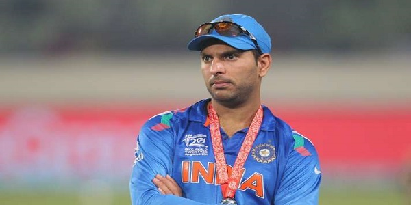 yuvraj-singh-decides-to-come-out-of-retirement-photo