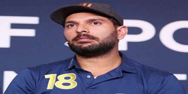 yuvraj-singh-decides-to-come-out-of-retirement-pic