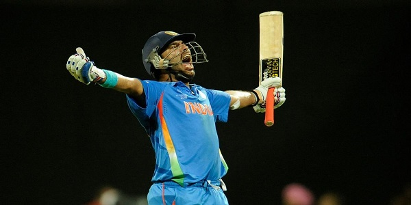 yuvraj-singh-decides-to-come-out-of-retirement-pics